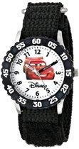 Disney horloge Cars voor kinderen