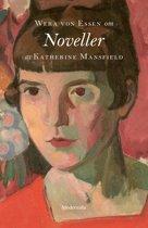 Om Noveller av Katherine Mansfield