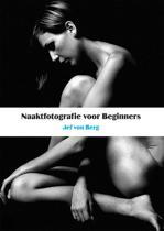 Naaktfotografie voor beginners