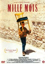Mille Mois (dvd)