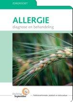 Zorgpocket - Allergie