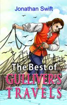 The Best of Gullivers Travels