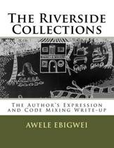 The Riverside Collections