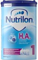 Nutrilon HA1 Zuigelingenmelk 800g