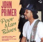 Chicago Blues Session Vol. 6: Poor Man's Blues