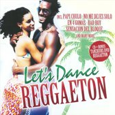 Let's Dance Reggaeton