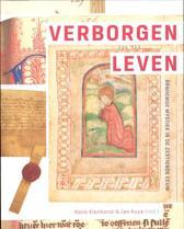 Nijmeegse kunsthistorische cahiers 19 - Verborgen leven