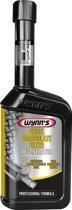 Wynn's 28392 Diesel Particulate Filter Regenerator 500ml