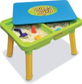 Super Sand - Speeltafel - Speelzand - Goliath
