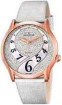 Candino Mod. C4553-1 - Horloge