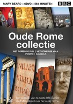 Oude Rome Collectie