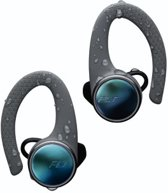 """Plantronics Sporthoofdtelefoon Bluetooth """"BackBeat FIT 3100"""", Grijs"""