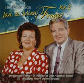 Het Beste Van Jan & Mien Froger Nr. 2