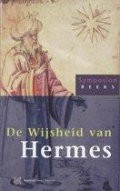 Symposionreeks 18 - De Wijsheid van Hermes