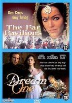 Far Pavillions/Dream One