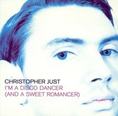 I'm a Disco Dancer