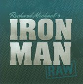 Iron Man: Raw
