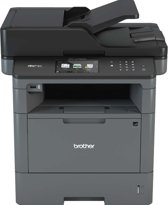 Brother MFC-L5750DW - All-in-One Printer