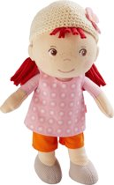 Haba - Pop - Betty - 20cm