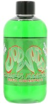 Dodo Juice Clearly Menthol Refill Concentrate (1:3) - 250ml