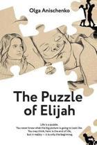 The Puzzle of Elijah (English)