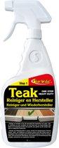 Star brite Teak Reiniger & Hersteller 1000ml Spray