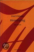 Hereniging