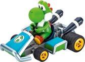 CARRERA RC Complete RC-set Mario Kart™ 7 Yoshi