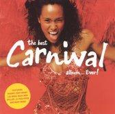 Best Carnival Album... Ever!