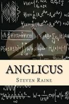 Anglicus
