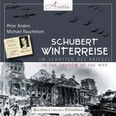 Schubert; Winterreise