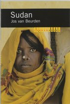Landenreeks - Sudan