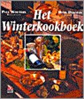 Het Winterkookboek