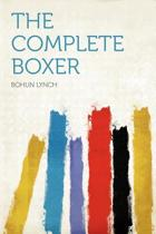 The Complete Boxer