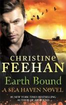 Sea Haven 01. Earth Bound