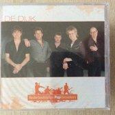 De Dijk CD (popklassiekers) met boekje Biografie en songteksten
