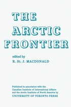 The Arctic Frontier