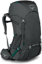 Osprey Renn 50l backpack dames - Cinder Grey