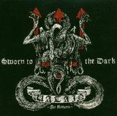 Sworn To The Dark -Digi-