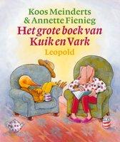 Het Grote Boek Van Kuik En Vark