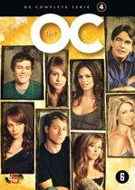 The O.C. - Seizoen 4