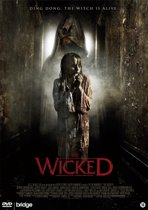 The Wicked (dvd)
