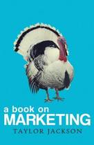 A Book on Marketing