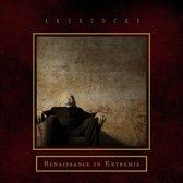 Renaissance In.. -Hq-