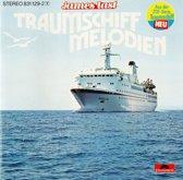 James Last – Traumschiff Melodien