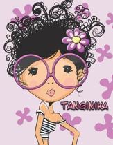 Tanginika