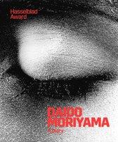 A Diary. Hasselblad Award 2019