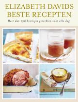 Elizabeth Davids Beste Recepten