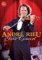 Andre Rieu - Gala Concert