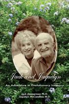Jack and Jaquelyn